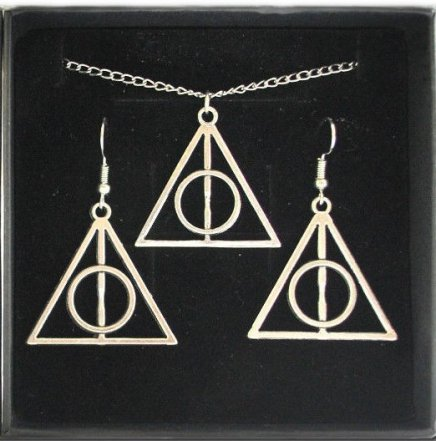 harry-potter-deathly-hallows-triangle-wand-stone-necklace-earrings-bracelet-set-1c62642610fac35782d6fe3412496801