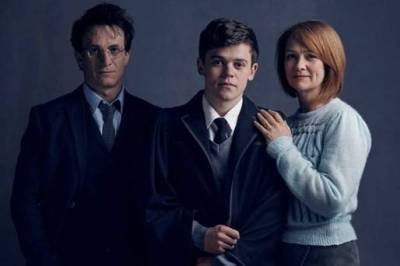 thumbnail_harry-potter-and-the-cursed-child