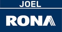 joel-rona-2