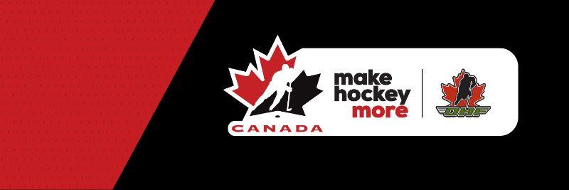 Hockey Canada Bulletin – Coronavirus