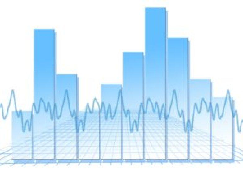 株価の推移