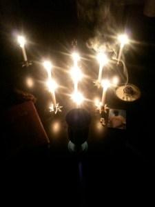 Conjure Coaching magick