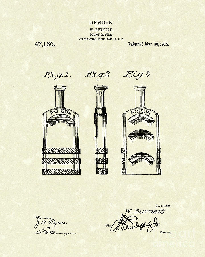 Medicine Bottle Spells, magus72 blog at ConjureWork.com