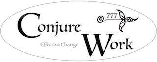 Conjure Work