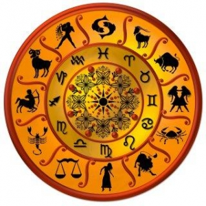 astrology readings by Magus