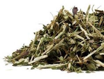 Agrimony in herbs; https://ConjureWork.com