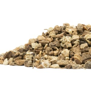 Solomon's Seal Root, herbs for sorcery, Hoodoo and witchcraft, at Conjure Work