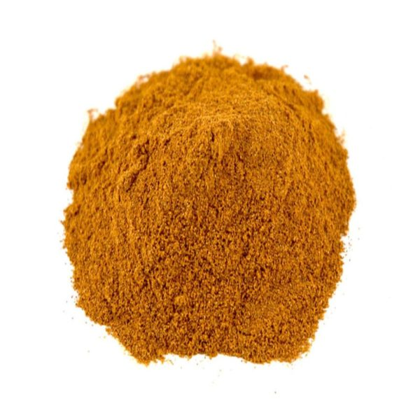 Cinnamon, Cinnamomum verum at Conjure Work, sorcery supplies and services, witchcraft and Hoodoo products by Magus https://conjurework.com