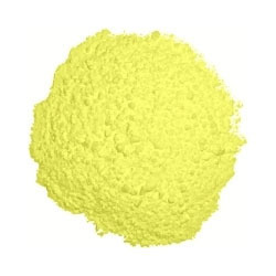 Sulphur (Sulfur) at Conjure Work, sorcery services and supplies by Kevin Trent Boswell