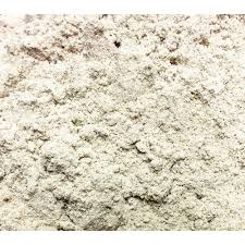 Marshmallow Root Powder, Althea officinalis herb at Conjure Work, witchcraft, Hoodoo products magick