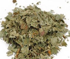 Strawberry Leaf, Fragaria vesca, herbs, oils, powders, candles, sorcery, Hoodoo, Ceremonial supplies for witchcraft, Golden Dawn, Solomonic, High Magick