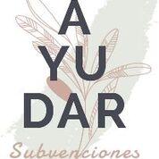AYUDAR - AYUDAR
