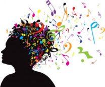 ESCUCHAR MÚSICA 300x247 - Escuchar música cuando otros sólo oyen ruidos y conseguir   impacto positivo social.