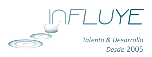 Composicion Logo cabecera Influye - Composicion-Logo-cabecera-Influye