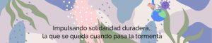 cropped solidaridad duradera 2 - cropped-solidaridad-duradera-2.jpg