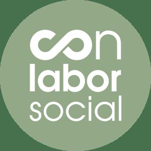 logo podcast 1 - logo_podcast