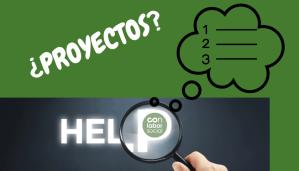 Episodio 1.Buenas prácticas en la redacción de proyectos sociales