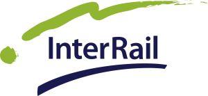 Logo Inter Rail