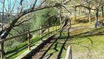 Mirador de la Tajadilla - Monfragöe