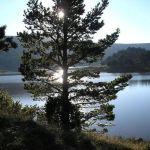 Lagunas de Neila. Burgos - Foto: Wikipedia