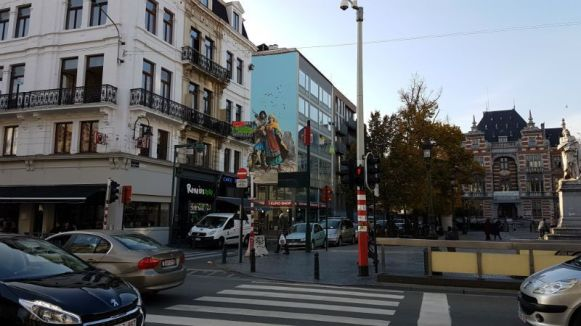 MuralArtBrussels_02