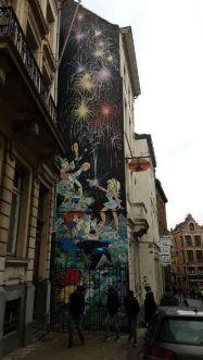 MuralArtBrussels_08