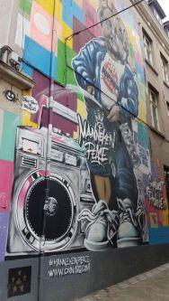 MuralArtBrussels_09