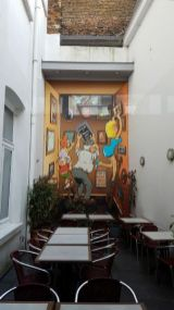 MuralArtBrussels_10