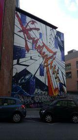 MuralArtBrussels_11