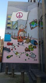MuralArtBrussels_12