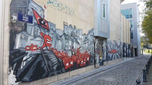 MuralArtBrussels_13