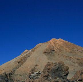 Cómo solicitar el permiso para subir al Teide – Permiso de cumbre