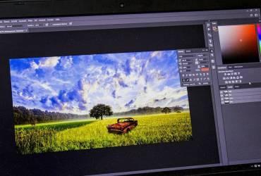 Optimizar imágenes sin perder calidad para el blog