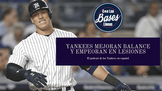 Yankees Podcast