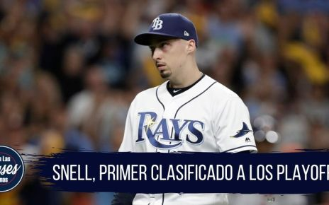 MLB The Show Players
