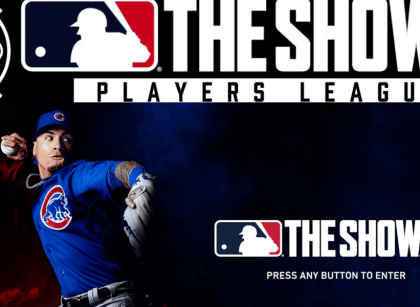 MLB The Show Players League: llegó el momento de la verdad