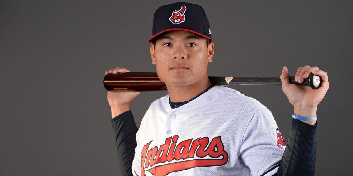 Yu Chang ha destacado en Cleveland