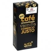 cafe-vainilla-personalizado
