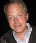 Adrian Vermeule