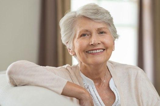 Toronto Religious Senior Singles Dating Online Website