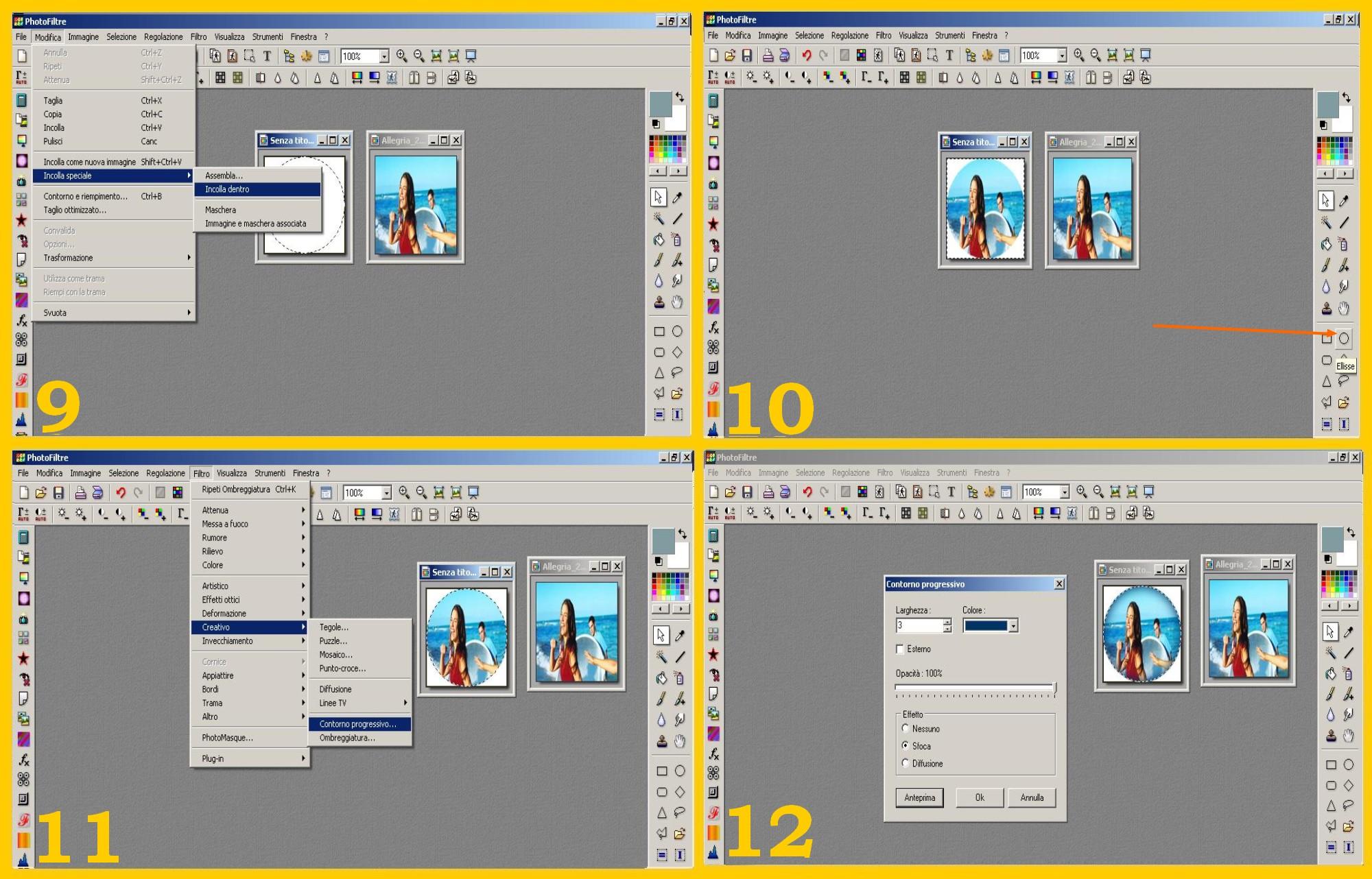 collage-spilla-3
