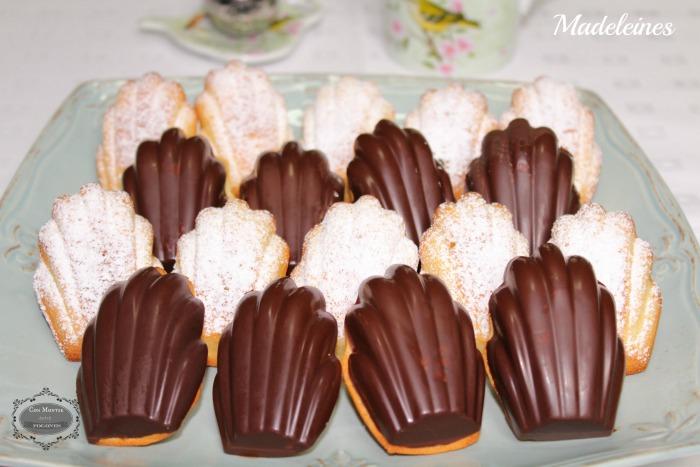 madeleines-2
