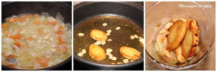 albondigas-en-salsa-2