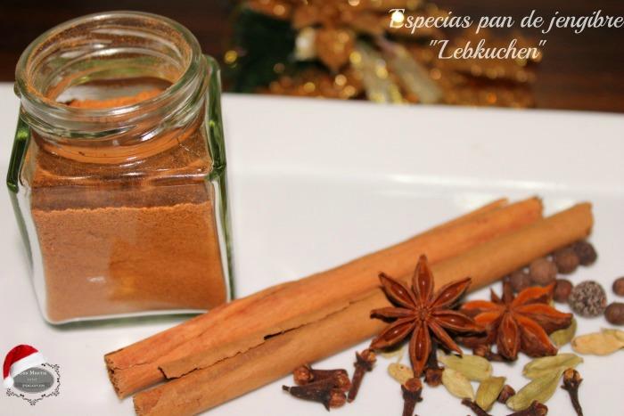 especias-para-pan-de-jengibre-Lebkuchen-2-1