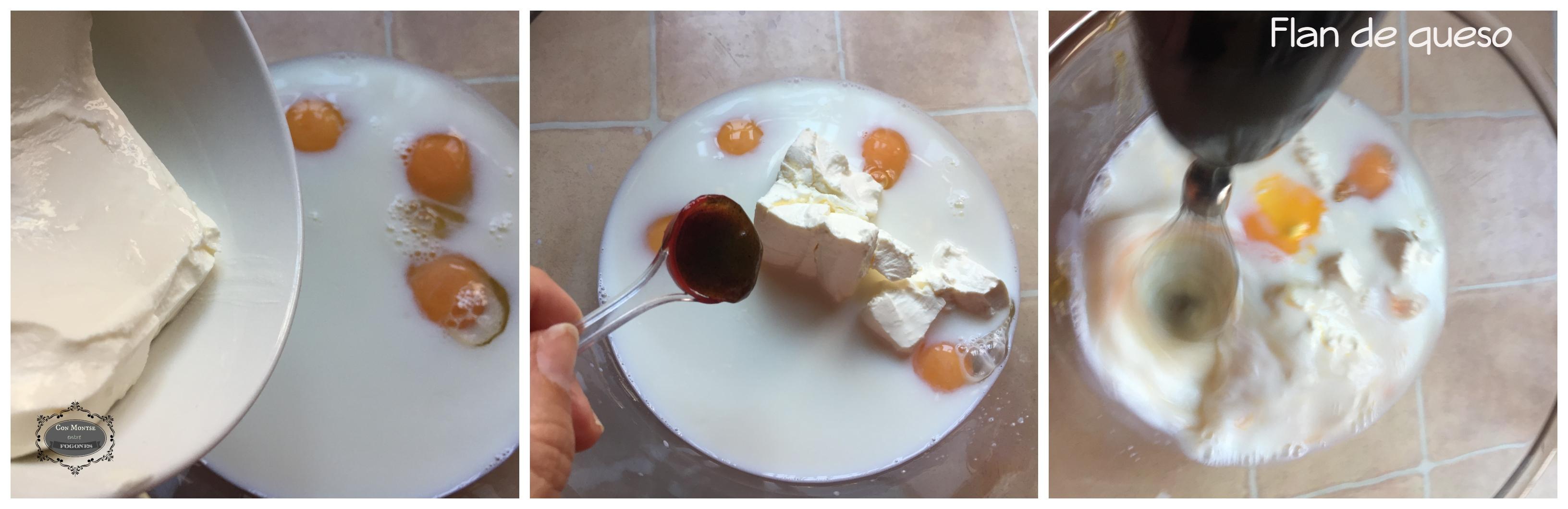Flan de queso 1 (2)