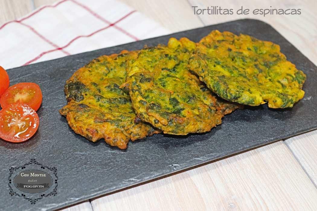 Tortillitas-de-espinacas.jpg
