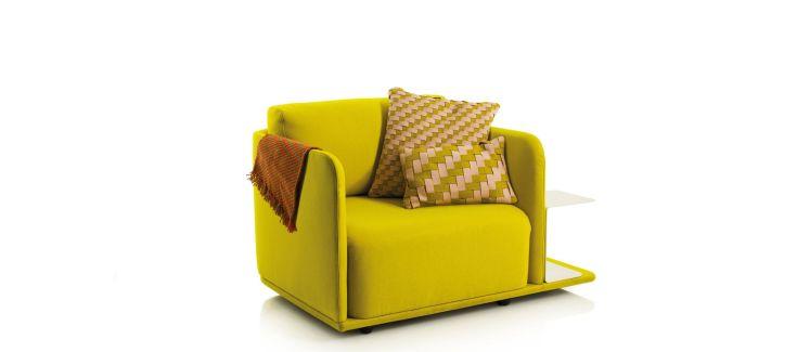 molis-lounger-3