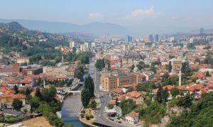 5 cosas que he aprendido viviendo en Sarajevo