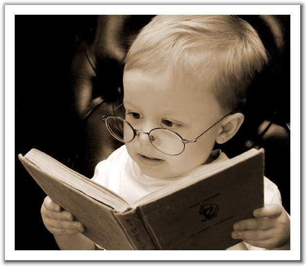 Club de lectura de ELE. Imagen de Omarfaruquepro