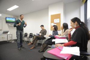 Diseña un curso DELE para tus estudiantes